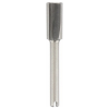 Dremel Marófej (HSS) (6,4 mm) (654)