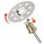 Dremel EZ SpeedClic gyémánt vágókorong (SC545)
