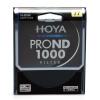 Hoya ProND 1000 szûrõ, 67 mm