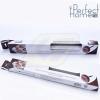 Perfect home 15708 sütõlap 40*50 cm üvegszálas