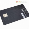ForUse Chip Oki MB260, 280, 290 kártya - ForUse