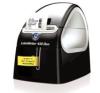 Dymo Labelwriter 450 Duo etikettnyomtató címkézőgép