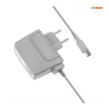 Nintendo 3DS AC Adapter videójáték kiegészítő