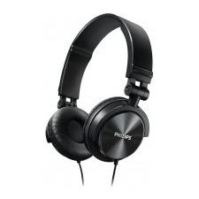 Philips SHL3050 fülhallgató, fejhallgató
