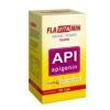 Flavin Flavitamin Apigenin kapszula 100 db