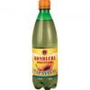 Kombucha tea Koncentrátum Papayás 500 ml