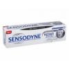 Sensodyne Repair&Protect fogkrém 75 ml
