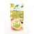 Dr. Organic Bioaktív Olíva balzsam 10 ml
