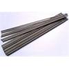 NEMMEGADOTT elektróda 3.25x350 5 kg
