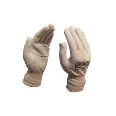 NEMMEGADOTT védőkesztyű csúszásg. PVC-NAPP GUIDE 700 (7)