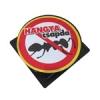 NEMMEGADOTT hangya csapda 3db-os