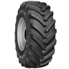 MICHELIN Axiobib ( IF650/85 R38 179D TL )