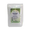 Naturpiac eritritol   - 1000 g