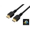 Sony DLCHE20C//C HDMI 2m kábel