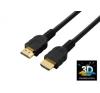 Sony DLCHE20C//C HDMI 2m kábel audió/videó kellék, kábel és adapter