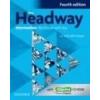 Oxford University Press New Headway Intermediate 4Th Ed. Workbook + Ichecker