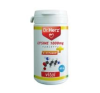 Dr. Herz Dr. Herz Lysine 1000 mg + C-vitamin tabletta  60 db vitamin