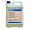 TASKI Sprint Med kombinált tisztítószer és fertőtlenítőszer