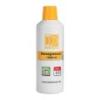 Brilliance ® mosogatószer koncentrátum 1L