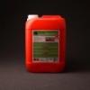 Brilliance ® Alkoholos fertőtlenítő- 5L