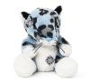 My Blue Nose Friends 11cm Gepárd plüssfigura