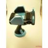 CELLECT Univerzális szélvédőre tehető autós tartó,Kék