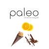 Paleo - PALEO SÜLETLENSÉGEK