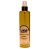 Extra szűz olívaolaj spray 250ml érett