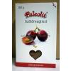 PaleoCentrum Kft. Paleolit szőlőmagliszt 300g dobozos