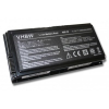 Asus A32-F5 4400mAh  laptop akkumulátor
