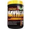 Mutant Mayhem 720g táplálékkiegészítő