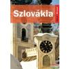 Farkas Zoltán, Sós Judit - Szlovákia