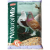 Natural Mix galamb eledel, 5 Kg (115938)