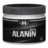 Mammut Beta Alanin Powder 300g
