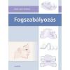 Medicina Könyvkiadó Fogszabályozás