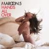 MAROON 5 - Hands All Over /bonus tracks/ CD