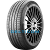 Continental SportContact 5 ContiSilent ( 295/40 R22 112Y XL peremmel )