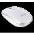 Acer AMR 131