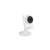D-Link Wireless AC Day/Night Camera w/ Color Night Vision  16GB micro SD card