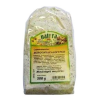 Natura fasírtpor, 500 g - burgonyás