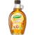 Dennree bio juharszirup A, 250 ml