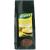 Dennree bio Honey Bush szálas tea, 100 g