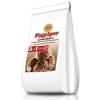 Dia-Wellness Dia-Wellnes fagyipor, 250 g - csoki