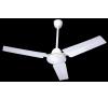 Ardes 5A90 ventilátor