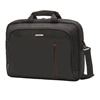 SAMSONITE Guardit Bailhandle notebook táska (17,3