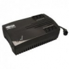 Tripp Lite AVR Series 750VA Ultra-compact Line-Interactive 230V UPS with USB port, C13 outlets