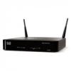 Cisco RV220W vezeték nélküli router (Wireless-N, 4xGigabit WAN, 4xGigabit LAN, 2, 4 /  5Ghz, SSL VPN)