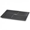 Deepcool Notebook Hűtőpad 15, 6