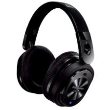 Panasonic RP-HC800E fülhallgató, fejhallgató