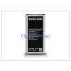 Samsung SM-G900 Galaxy S5 gyári akkumulátor - Li-Ion 2800 mAh - EB-BG900BBE NFC (csomagolás nélküli)